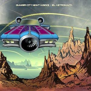 quaker_city_night_hawks_cover