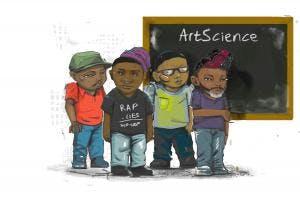 robert-glasper-artscience-artwork