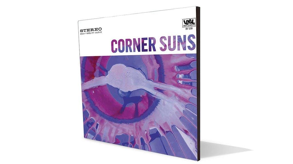 checklist-music-corner-suns