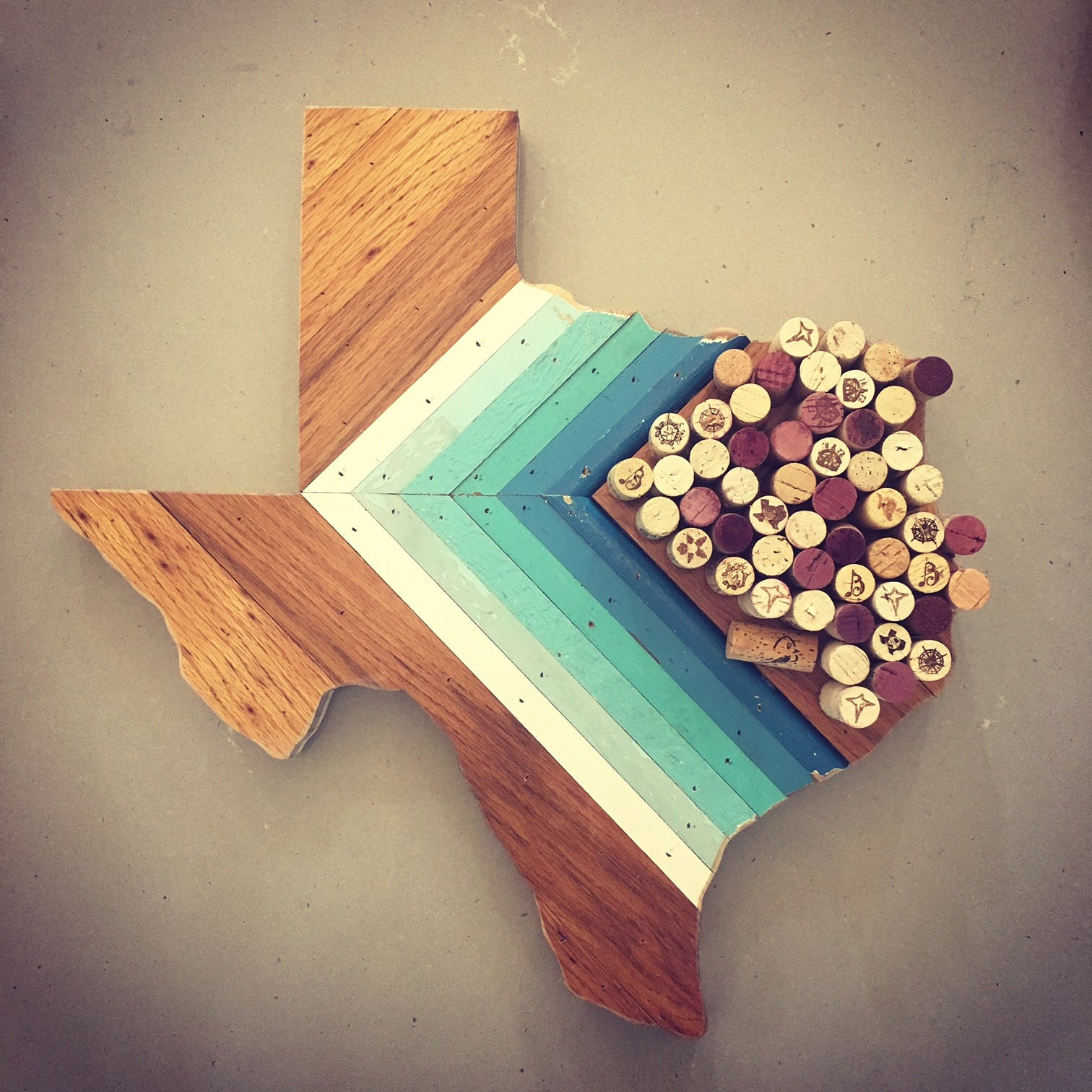 jessica_dupuy_texas_wines