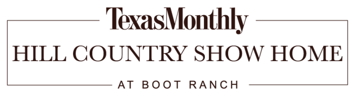 TM Boot Ranch Logo