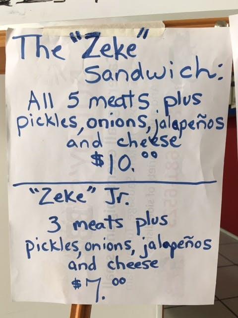 Zeke Sandwich 02