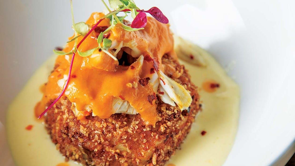 pats-pick-gulf-crab-cake