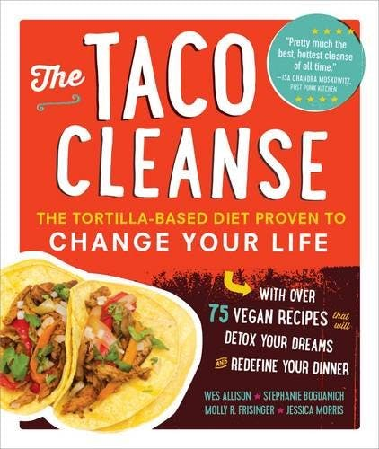 vegan_taco_cleanse