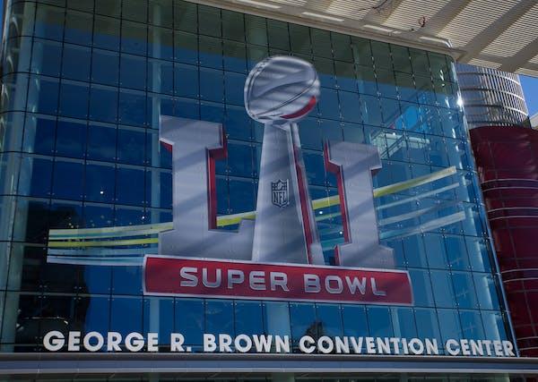 Super Bowl LI Previews