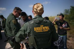 fbi investigation border patrol
