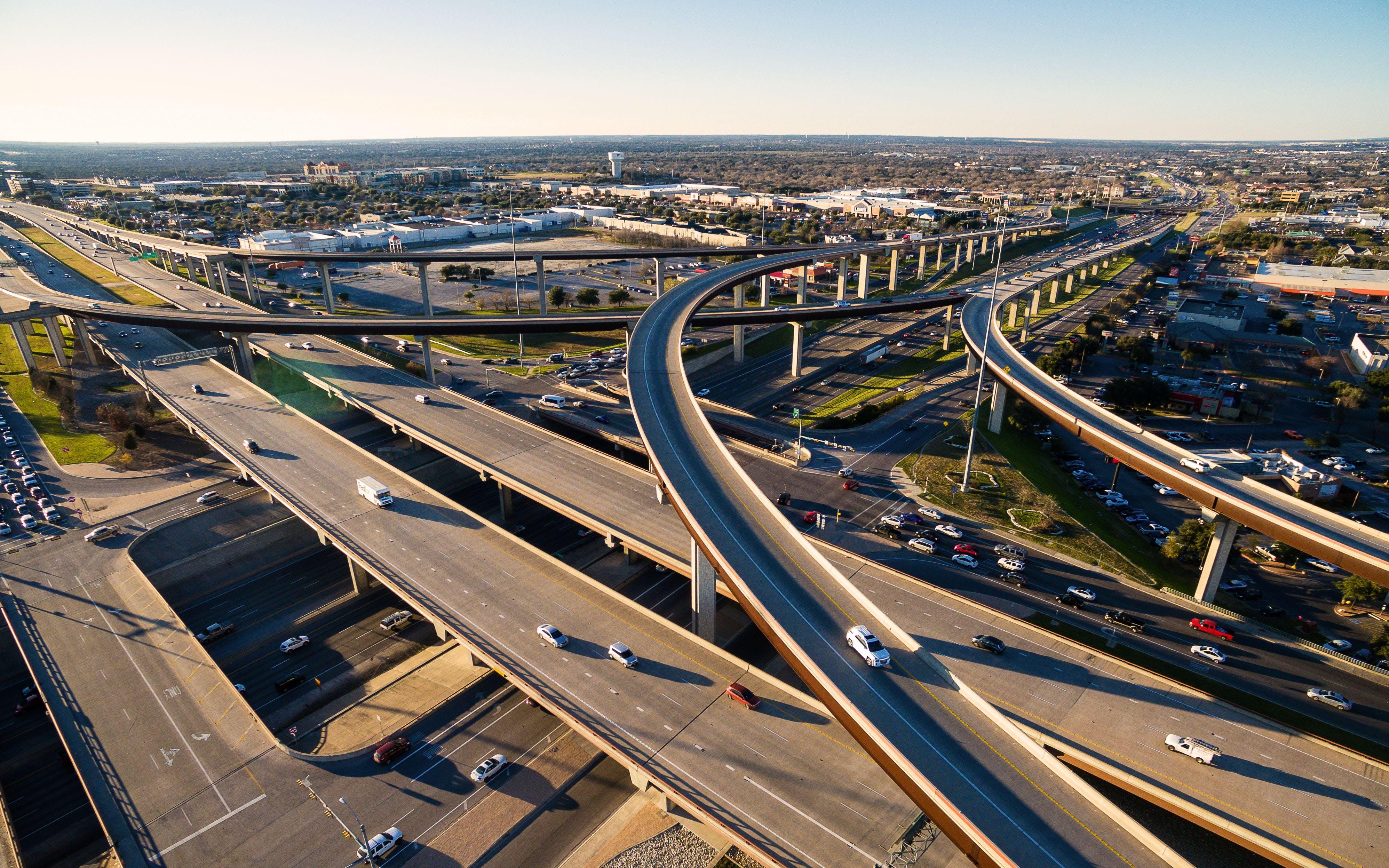 Картинки по запросу texas highway