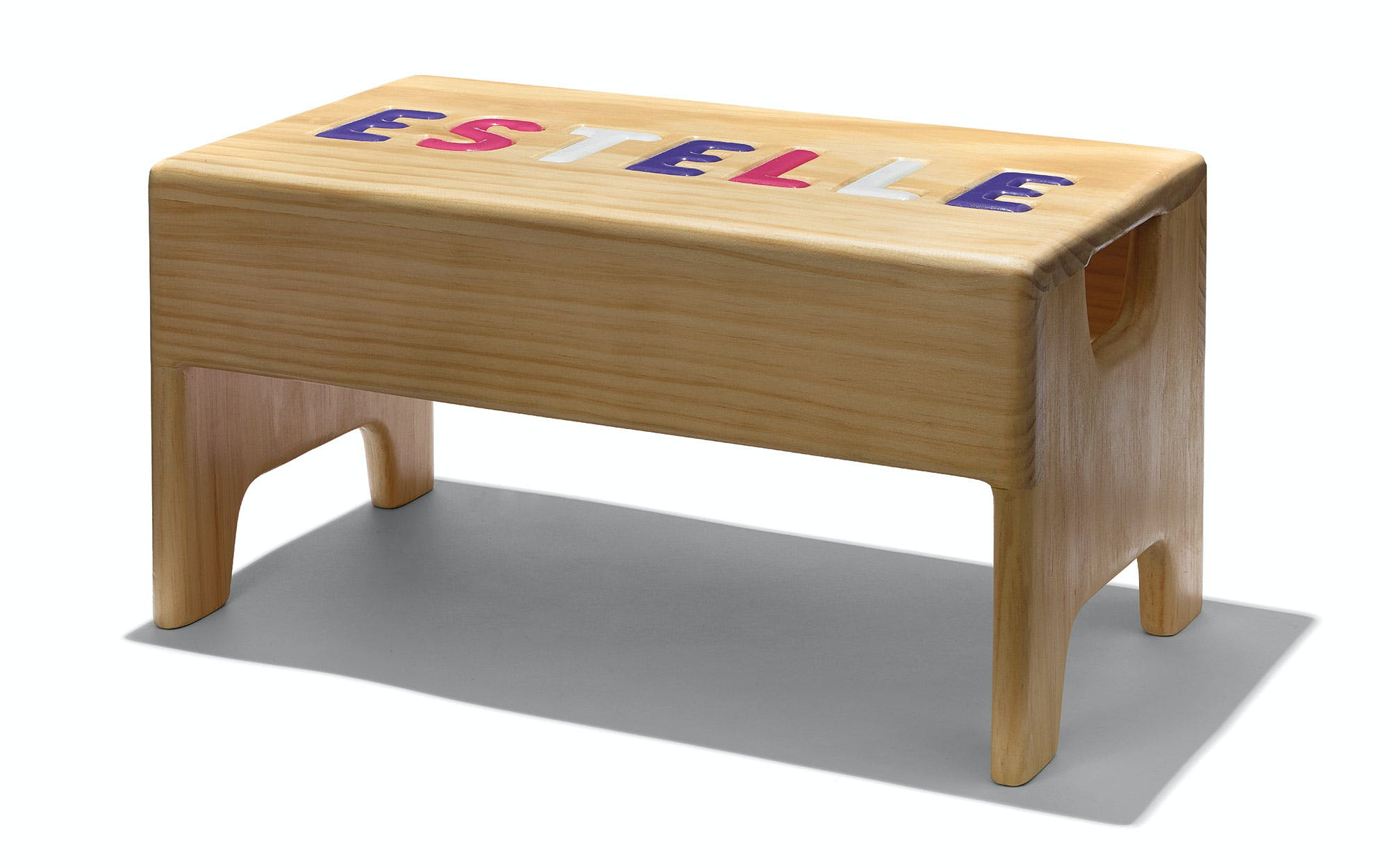 Mini Table A Langer the made in texas gift guide: for the kids & pets – texas
