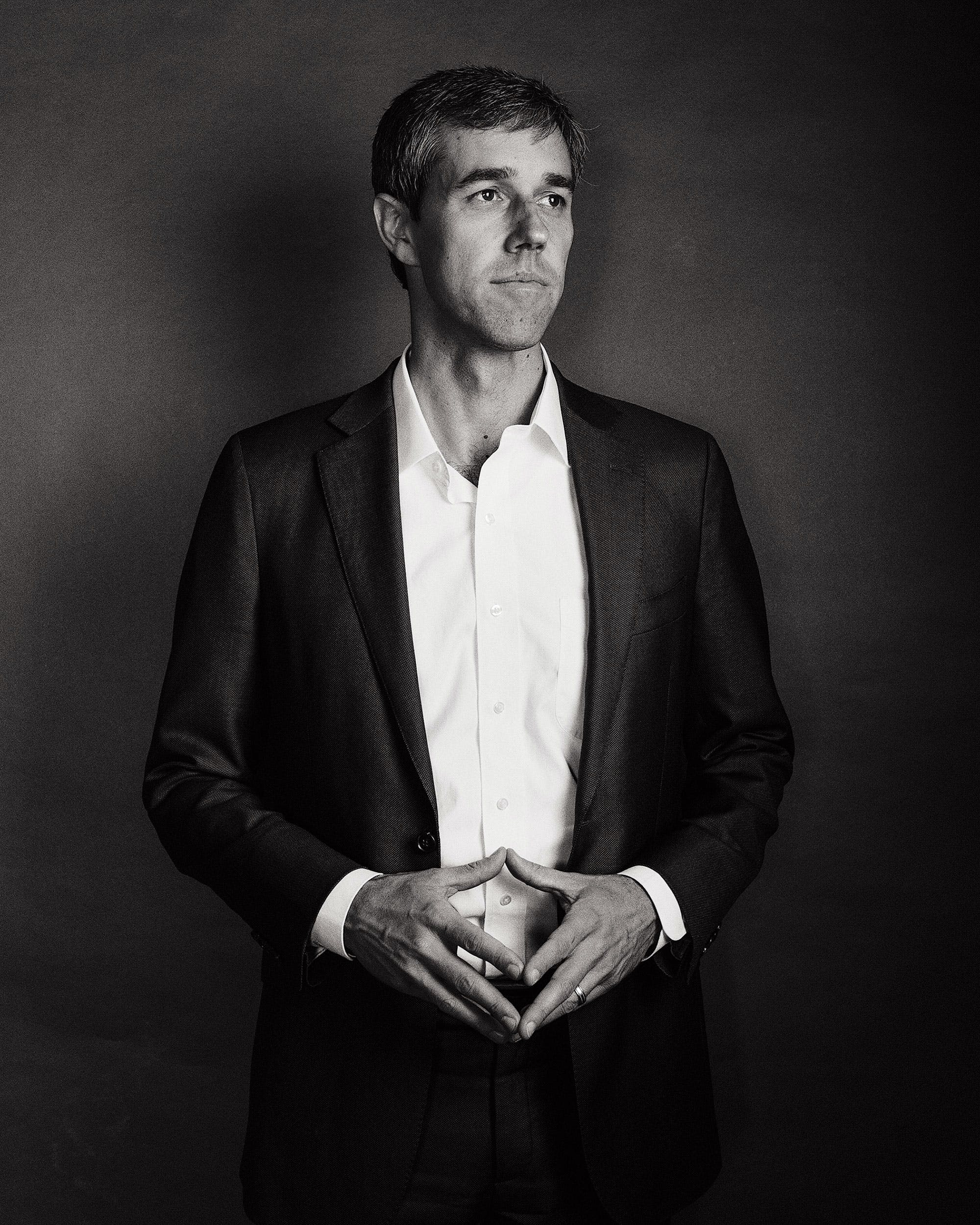 Does Beto O Rourke Stand A Chance Against Ted Cruz