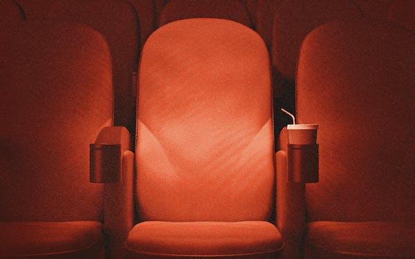 Cinemark MoviePass