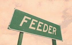 Feeder Road
