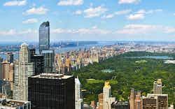 One57 Manhattan Michael Dell