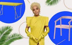 Solange IKEA