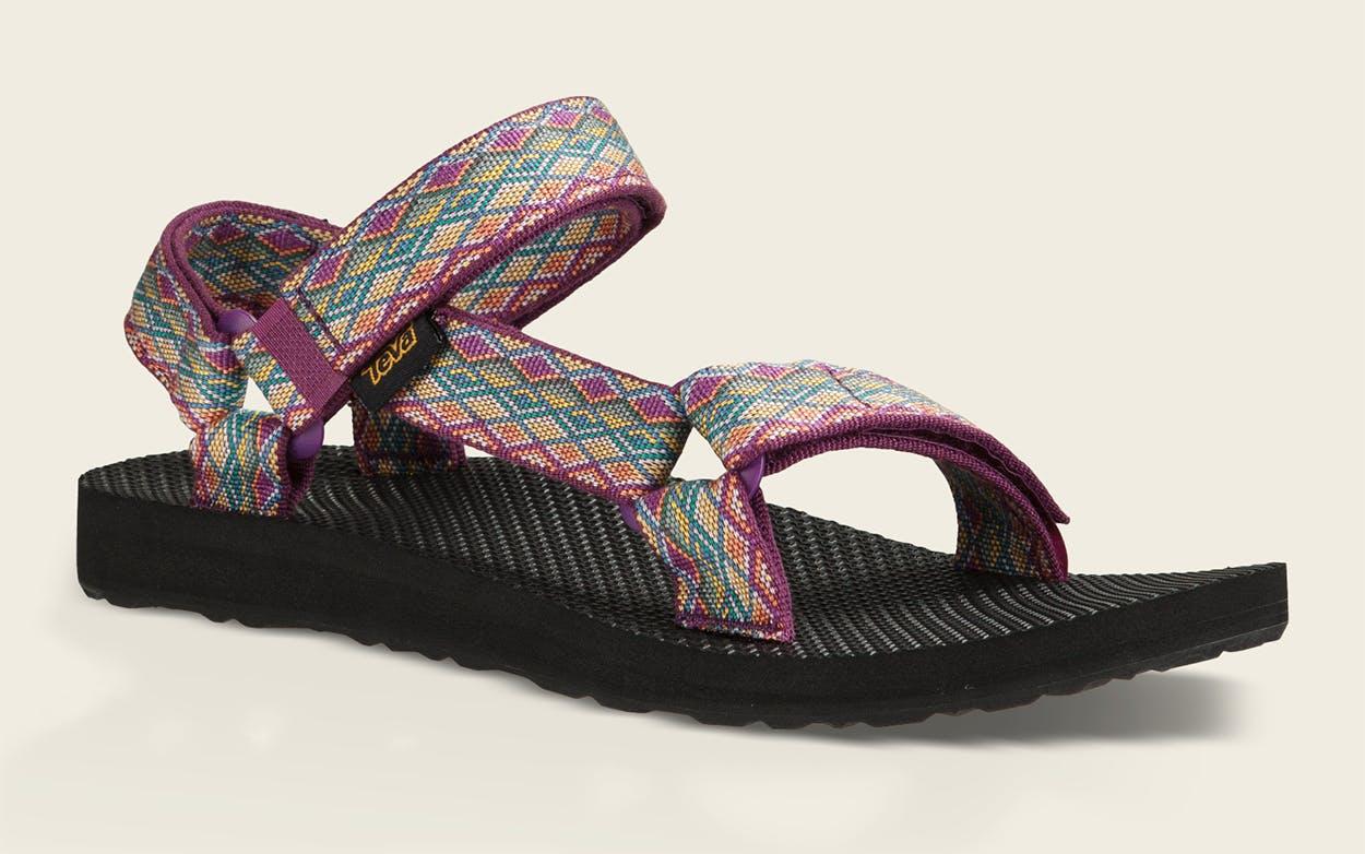 Teva's Original Universal Sandal.