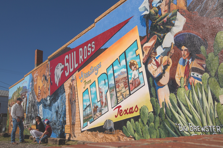 j-griffis-smith-mural.jpg
