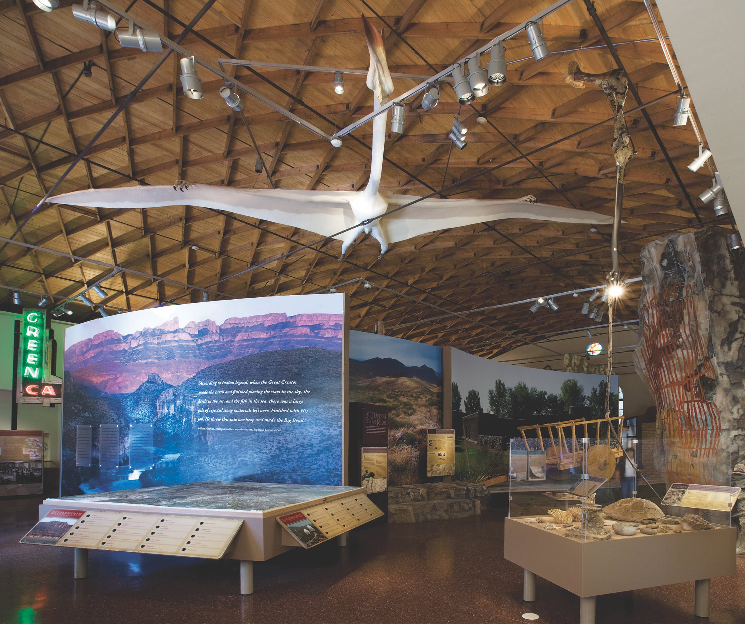 museum-of-the-big-bend.jpg
