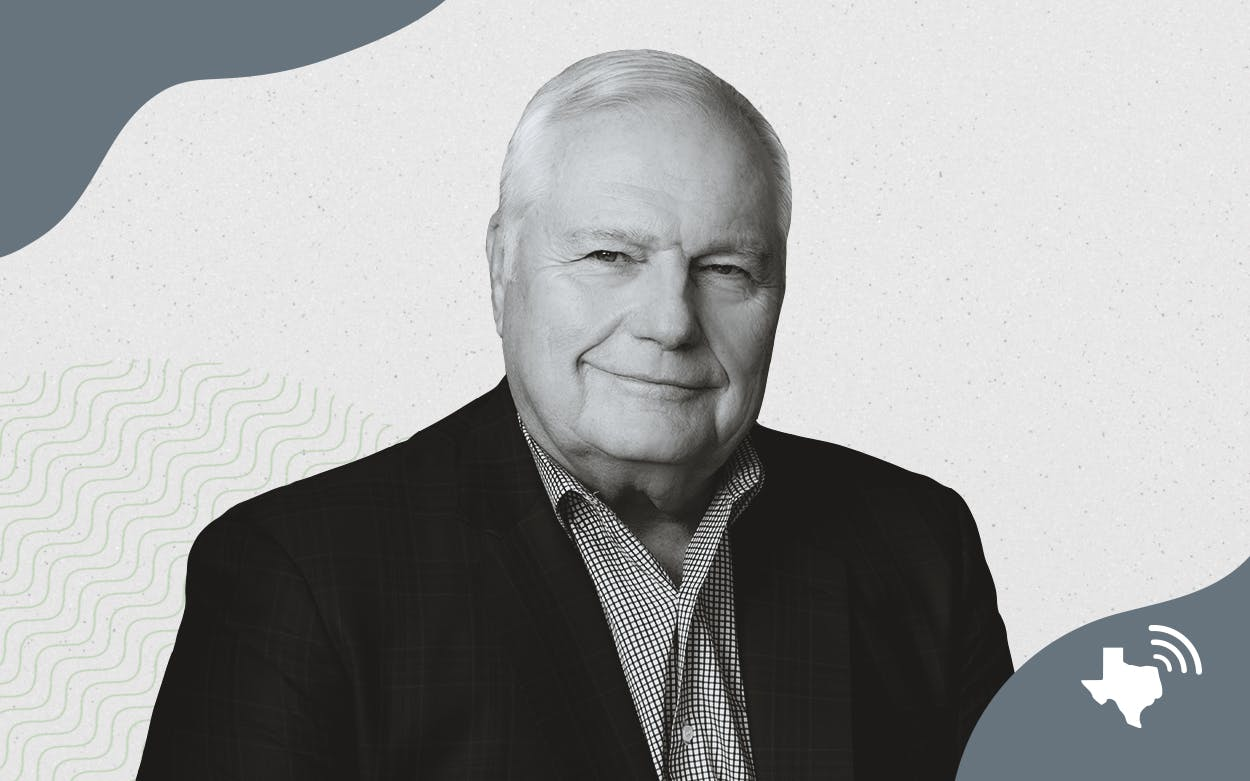 Dale Hansen