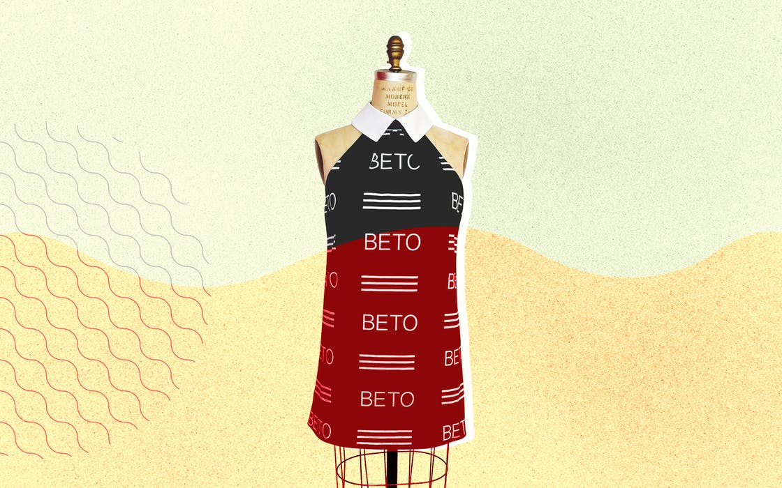 Beto dress