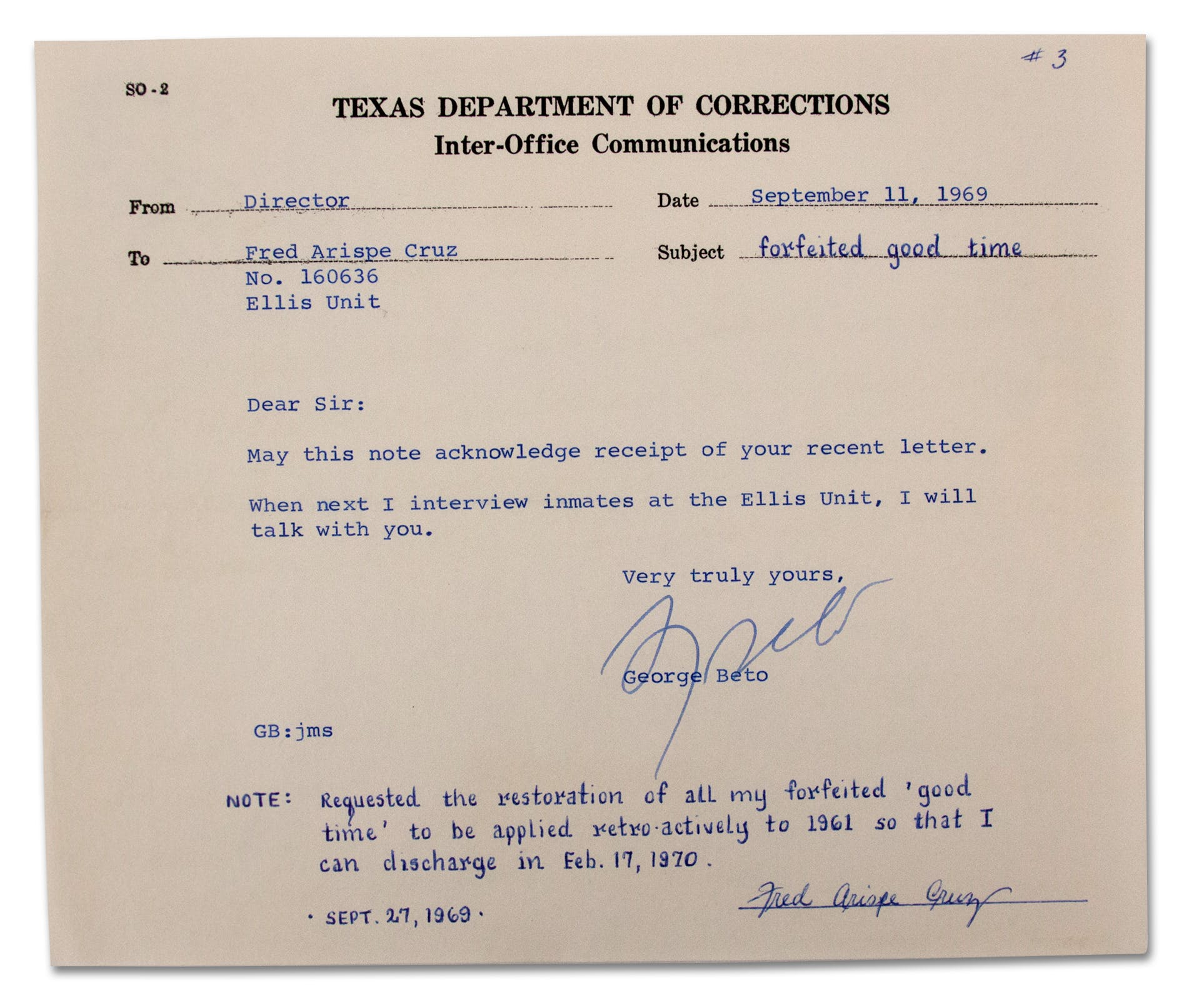 How To Write A Love Letter To Someone In Jail.The Love Story That Upended The Texas Prison System Texas