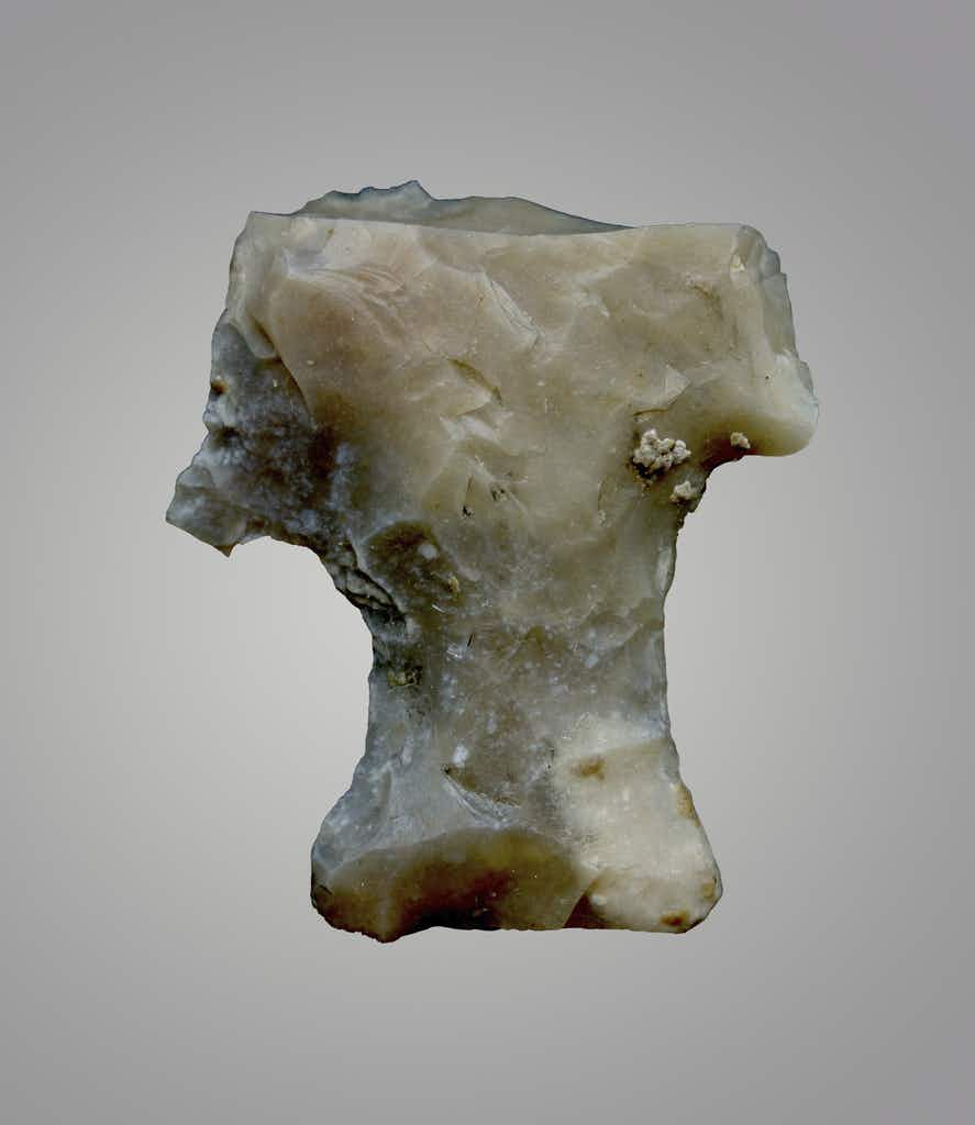 https://www.thestoryoftexas.com/discover/artifacts/projectile-point