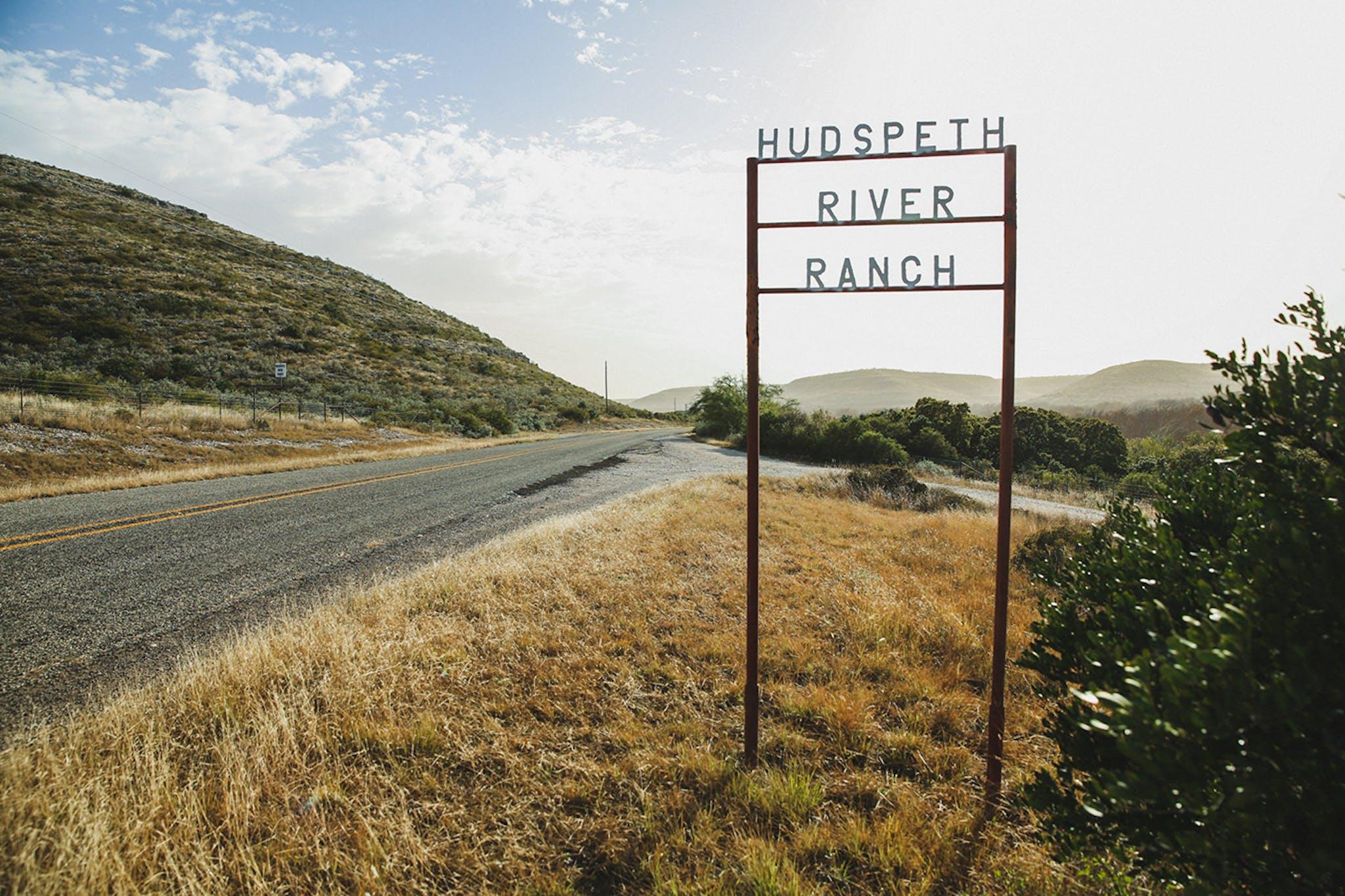 Explore Ranches Hudspeth River Ranch