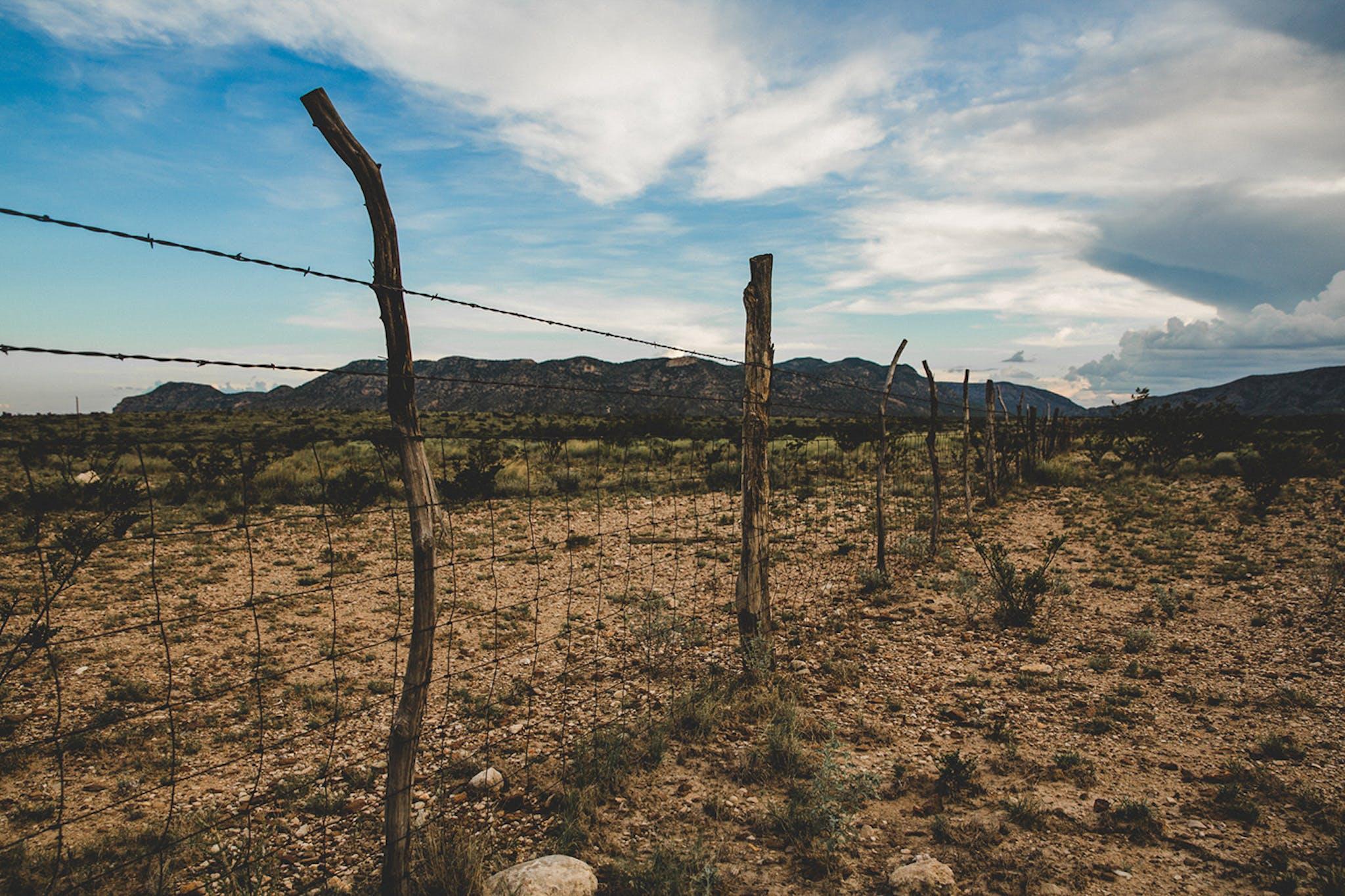 Explore Ranches Maravillas Ranch