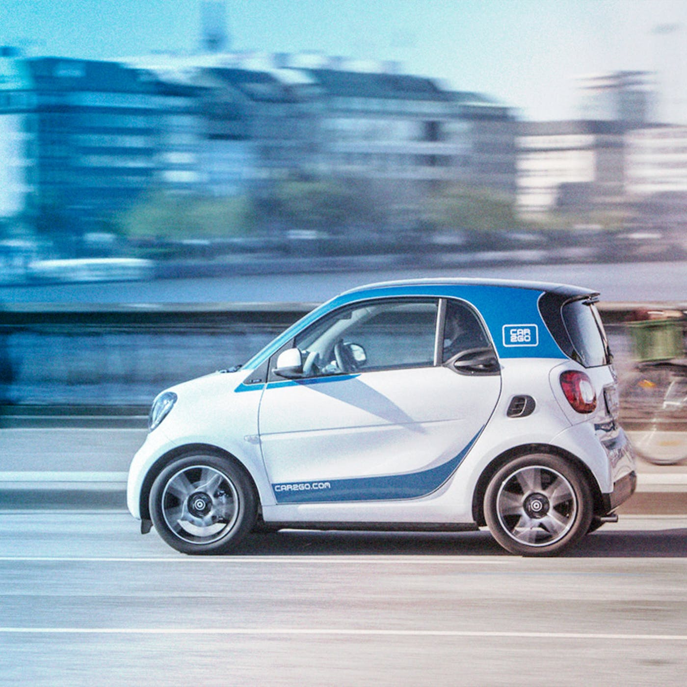 Car To Go >> Thefts Of Austin Based Car2go Rentals Show The Vulnerability
