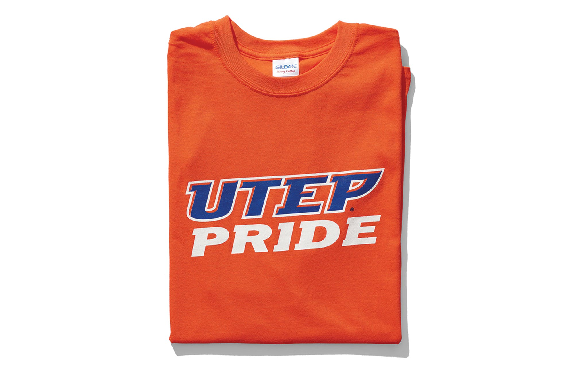 """2015 """"UTEP works with our students to build pride in who they are and what they can do, because when they compete with other students for jobs after graduation, they're going to be competing with people from very affluent backgrounds. Those students have a lot of confidence. Sometimes more than is warranted."""""""