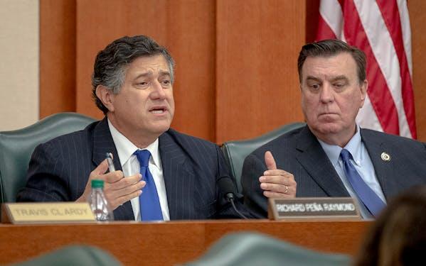 border-federal-reimbursement