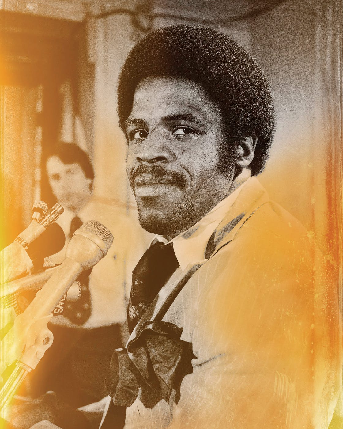 SPORTS earl campbell 0919