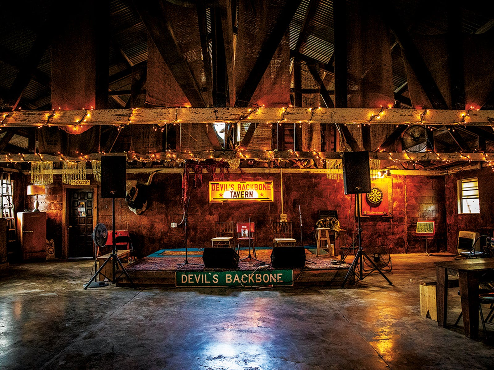 The Best Honky Tonks In Texas Texas Monthly