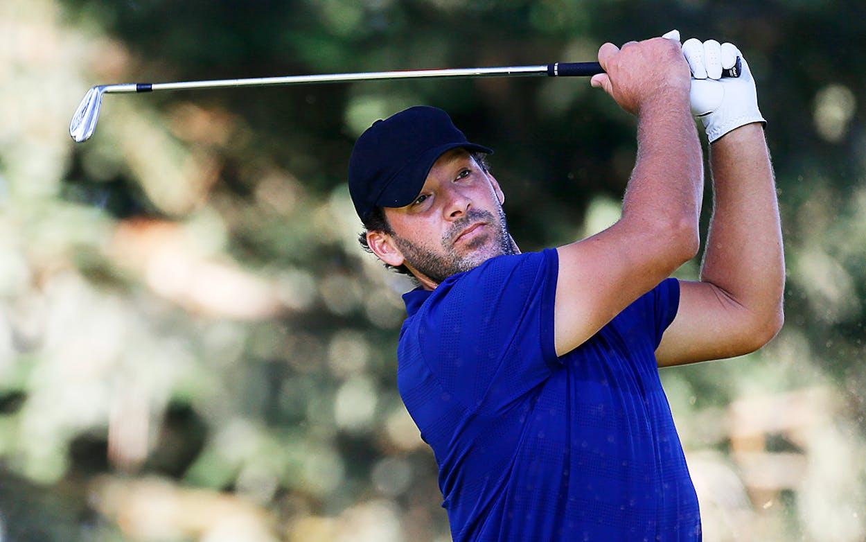 Best_Thing_TX_Tony_Romo_Golf