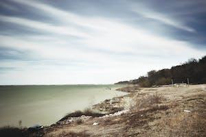 Lake Waco