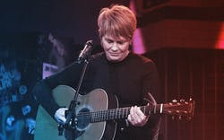 Shawn Colvin podcast