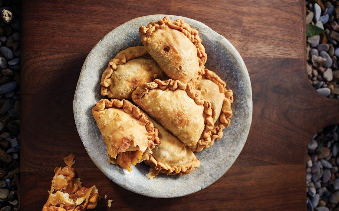 fried pie