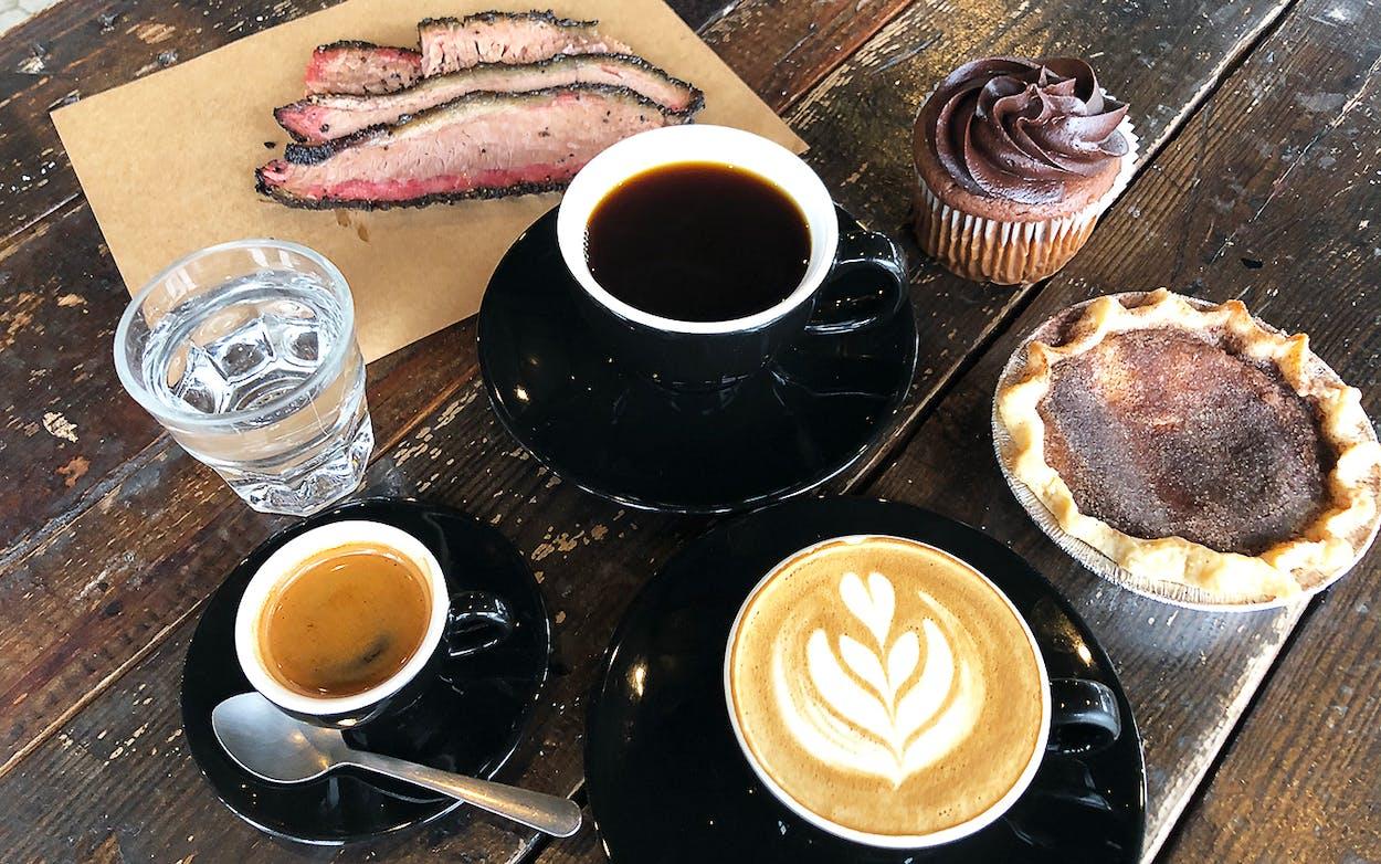 millers smokehouse coffee