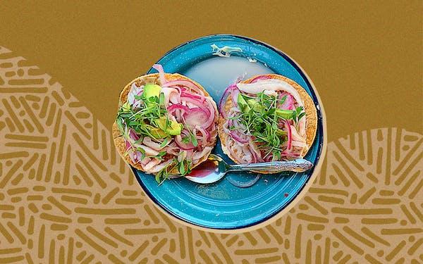Best-Taco-Bites-1219_feature-2