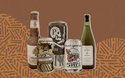 best texas beers