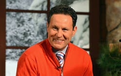 Brian Kilmeade book cover sam houston alamo