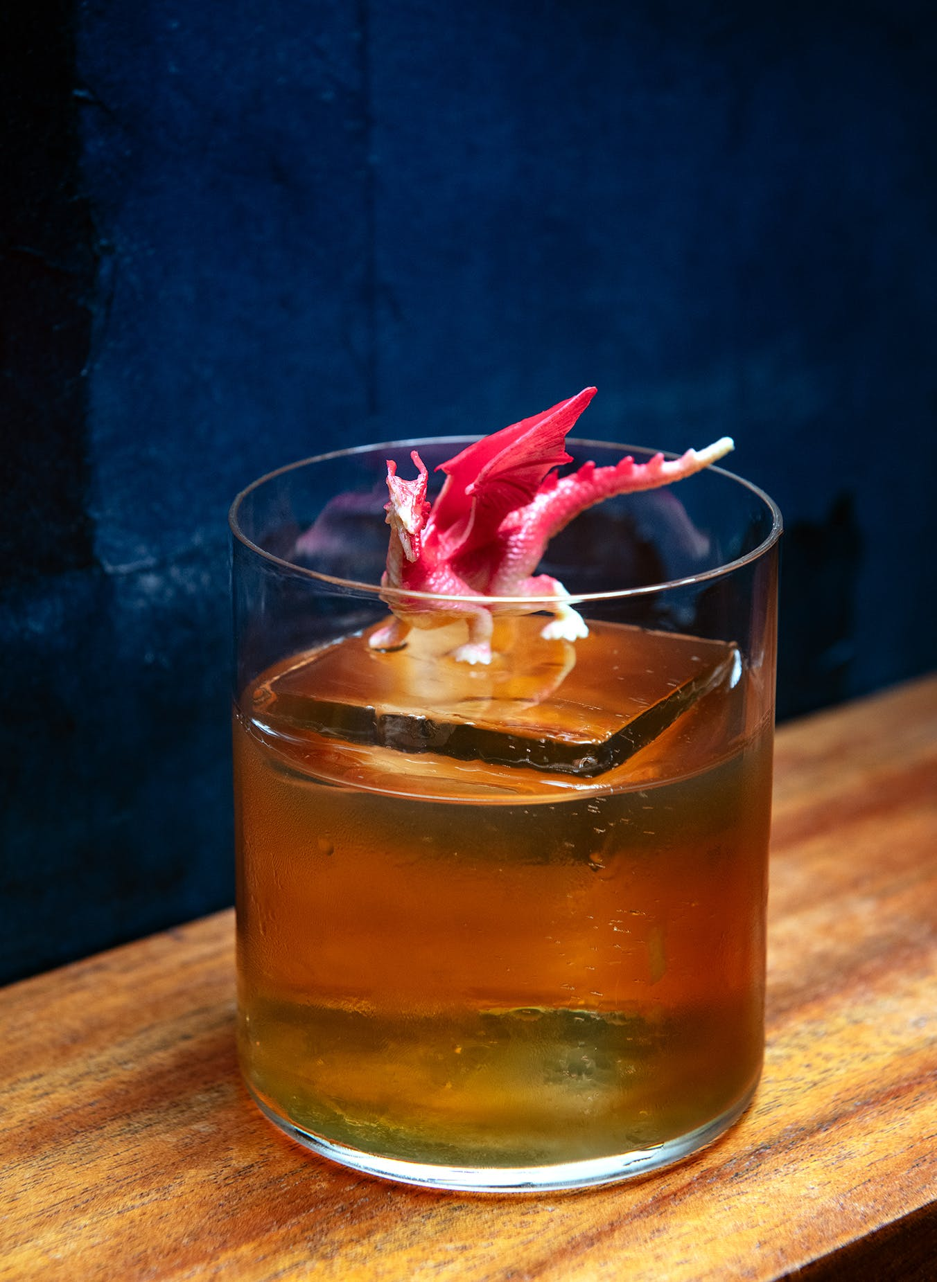 salaryman cocktail