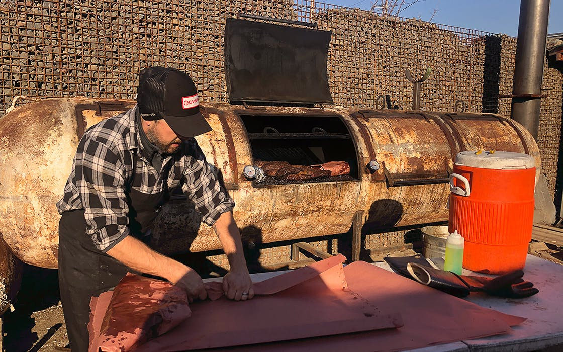 bbq-news-portlands-bark-city-brisket