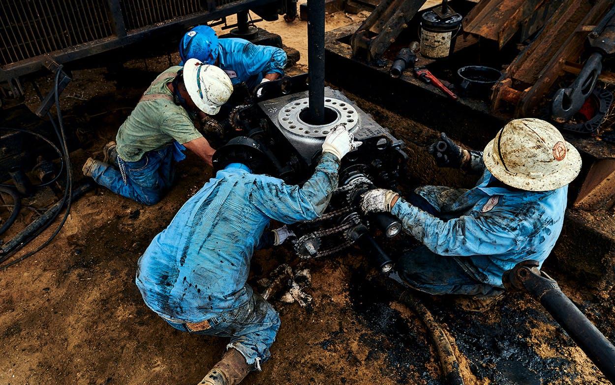 boomtown oil rig episode 4