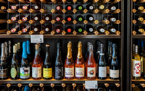 The Best Wine Shops In Texas Texas Monthly