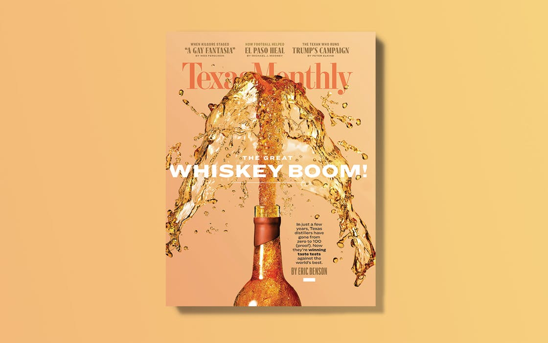 whiskey cover