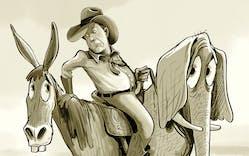 Texanist