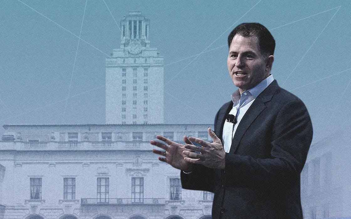 Dell-and-UT-team-up-for-financial-aid