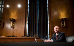 FDA-commissioner-Hahn