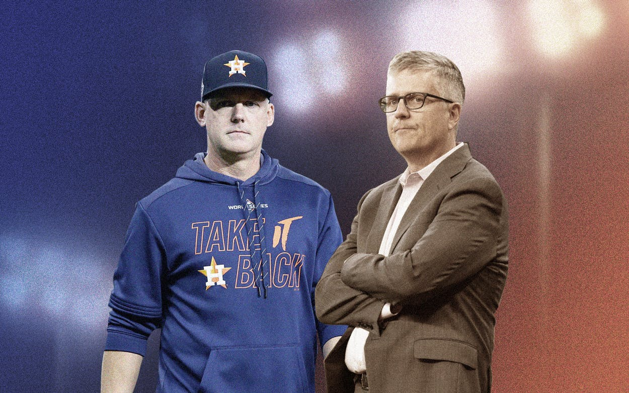 Farewell-to-houston-astros-managers
