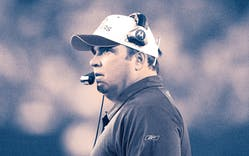 Mike McCarthy a new cowboys era