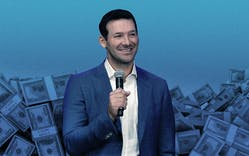 Tony-Romo-Worth-14th-million